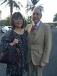 Lorna and Bert's 40th Wedding Anniversary 10/22/16