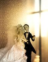 Matrimonio religioso cattolico. Catholic religious marriage.....