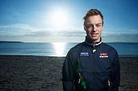 Gianni Meersman (BEL)<br /> Lotto-Belisol Cycling Team