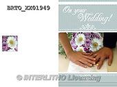 Alfredo, WEDDING, HOCHZEIT, BODA, photos+++++,BRTOXX01949,#W#