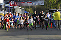 Uptown Classic 5K race presented by JCC..