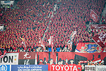 Guangzhou Evergrande fans during the AFC Champions League 2017 Group G match between Guangzhou Evergrande FC (CHN) vs Suwon Samsung Bluewings (KOR) at the Tianhe Stadium on 09 May 2017 in Guangzhou, China. Photo by Yu Chun Christopher Wong / Power Sport Images