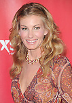Faith Hill at The MusiCares® 2013 Person Of The Year Tribute held at The Los Angeles Convention Center, West Hall in Los Angeles, California on February 08,2013                                                                   Copyright 2013 Hollywood Press Agency