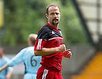 Bristol City FC.... Season 2012-13.Louis Carey.Picture by Graeme Hart..Copyright Perthshire Picture Agency.Tel: 01738 623350  Mobile: 07990 594431