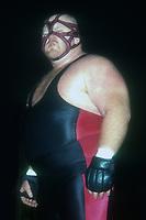 Vador, 1993 Photo By John Barrett/PHOTOlink