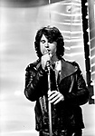 The Doors 1968 Jim Morrison on Top Of The Pops