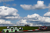 NASCAR XFINITY Series<br /> Mid-Ohio Challenge<br /> Mid-Ohio Sports Car Course, Lexington, OH USA<br /> Saturday 12 August 2017<br /> Regan Smith, Interstate Batteries Toyota Camry<br /> World Copyright: Brett Moist<br /> LAT Images