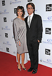 """Lisa Rinna & Harry Hamlin at The Saks Fifth Avenue's """"Unforgettable Evening"""" benefiting EIF's Women's Cancer Research Fund held at The Beverly Wilshire Hotel in Beverly Hills, California on February 10,2009                                                                     Copyright 2009 Debbie VanStory/RockinExposures"""