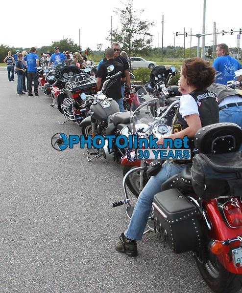Gratitude5417.JPG<br /> Tampa, FL 10/13/12<br /> Motorcycle Stock<br /> Photo by Adam Scull/RiderShots.com