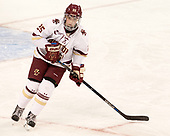 Caroline Ross (BC - 25) - The Boston College Eagles defeated the visiting Boston University Terriers 5-3 (EN) on Friday, November 4, 2016, at Kelley Rink in Conte Forum in Chestnut Hill, Massachusetts.The Boston College Eagles defeated the visiting Boston University Terriers 5-3 (EN) on Friday, November 4, 2016, at Kelley Rink in Conte Forum in Chestnut Hill, Massachusetts.