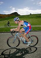 British Duathlon Championships 2006