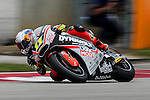 2015 Red Bull Grand Prix of the Americas - MotoGP