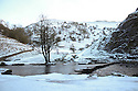 2017_01_13_DOVEDALE_HEMSIL