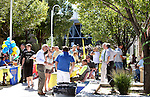 Western Nevada College - 2013