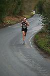 2020-02-02 Watford Half 22 AB Course