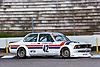 BMW 320 #42, Enzo CALDERARI (CHE), DRM HOCKENHEIM GRAND PRIX 1981