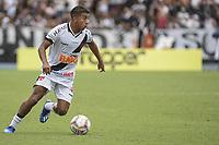 Rio de Janeiro (RJ), 02/02/2020 - Botafogo-Vasco - Vinicius Paiva .Partida entre Botafogo e Vasco, valida pela quinta rodada da Taca Guanabara, realizada no Estadio Nilton Santos (Engenhao), no Rio de Janeiro, neste domingo (02). (Foto: Andre Fabiano/Codigo 19/Codigo 19)