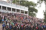Ryder Cup 2010.26.09.10.©Steve Pope.