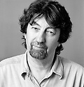 Trevor Nunn,Theatre Director.CREDIT Geraint Lewis