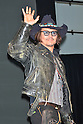 Johnny Depp - Dark Shadows