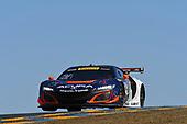 Pirelli World Challenge<br /> Grand Prix of Sonoma<br /> Sonoma Raceway, Sonoma, CA USA<br /> Friday 15 September 2017<br /> Peter Kox<br /> World Copyright: Jay Bonvouloir<br /> Jay Bonvouloir Motorsports Photography