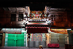 Nocturne | Bangkok's Chinatown