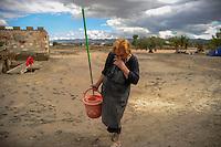 2012-09-30 SPAIN-FLOODS-LORCA