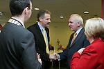 Chamber Taoiseach/Martin