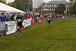 2012-10-07 Basingstoke Half 25 AB rem