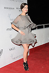 """Camilla Belle  at Art of Elysium 3rd Annual Black Tie charity gala '""""Heaven"""" held at 990 Wilshire Blvd in Beverly Hills, California on January 16,2010                                                                   Copyright 2009 DVS / RockinExposures"""