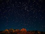 Sedona Stars