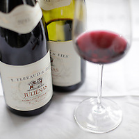 Degustation des vins francais<br /> <br /> French wines tasting<br /> <br /> 2017<br /> <br /> <br /> PHOTO : Agence Quebec Presse
