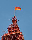 2019-08-02 BFC Flag-Tower