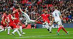 08.10.2016 England v Malta