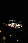 29 agosto 1920 - 29 agosto 2020<br /> Sul Belvedere di Villa Rufolo<br /> Tributo a Charlie Parker nel centenario della nascita<br /> Orchestra Filarmonica Salernitana Giuseppe Verdi<br /> Direttore John Axelrod<br /> Stefano Di Battista, Flavio Boltro, Julian Oliver Mazzariello, Dario Deidda, Roberto Gatto