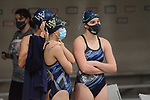 2020-2021 West York Swim 1