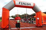 2017-10-22 Abingdon Marathon 52 SB rem