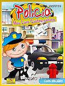 Alfredo, CUTE ANIMALS, books, paintings, BRTOXX00739,#AC# Kinderbücher, niños, libros, illustrations, pinturas