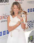 Colbie Caillat attends the Humane Society of The United States 26th Annual Genesis Awards held at The Beverly Hilton in Beverly Hills, California on March 24,2012                                                                               © 2012 DVS / Hollywood Press Agency