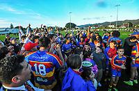 210731 Jubilee Cup Rugby Final - Tawa v MSP