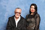 Stan Lee_gallery