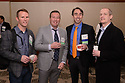 T.E.N. and Marci McCarthy hosted the ISE® North America Leadership Summit and Awards 2019 at the at the InterContinental Chicago Magnificent Mile in Chicago, Illinois on November 13, 2019.<br /> <br /> Visit us today and learn more about T.E.N. and the annual ISE Awards at http://www.ten-inc.com.<br /> <br /> Please note: All ISE and T.E.N. logos are registered trademarks or registered trademarks of Tech Exec Networks in the US and/or other countries. All images are protected under international and domestic copyright laws. For more information about the images and copyright information, please contact info@momentacreative.com.