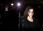 Pic shows: Nigella Lawson leavs  Isleworth Crown court today after finishing evidence<br /> <br /> Personal Assistants to Nigella Lawson and Charles Saatchi aface charges of fraud.<br /> <br /> Elisabetta  - Francesca Grillo, was hired by Nigella to be her aides but allegedly spent over £170k <br /> <br /> <br /> <br /> <br /> Pic by Gavin Rodgers/Pixel 8000 Ltd  4.12.13<br /> <br /> <br /> <br />  07917221968