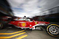 20160318 Formula 1 Gp Melbourne