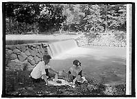 Historic Images Washington DC