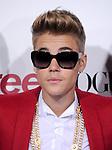 HPA_Bieber_Believe_121813
