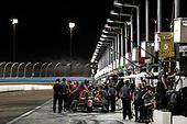 2018 IndyCar Phoenix testing<br /> Phoenix Raceway, Avondale, Arizona, USA<br /> Saturday 10 February 2018<br /> Robert Wickens, Schmidt Peterson Motorsports Honda<br /> World Copyright: Michael L. Levitt<br /> LAT Images<br /> ref: Digital Image _01I8767