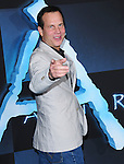 Bill Paxton at The Twentieth Century Fox World Premiere of Avatar held at The Grauman's Chinese Theatre in Hollywood, California on December 16,2009                                                                   Copyright 2009 DVS / RockinExposures