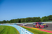 #19: Martin Truex Jr., Joe Gibbs Racing, Toyota Camry Bass Pro Shops, #11: Denny Hamlin, Joe Gibbs Racing, Toyota Camry FedEx Cares