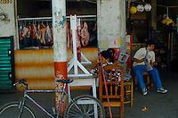 Cuichapa, Veracruz